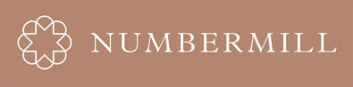 Numbermill Logo