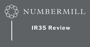 IR35 Review